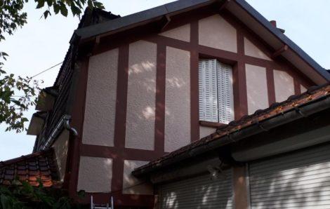 Ravalement Triel-sur-Seine 78510