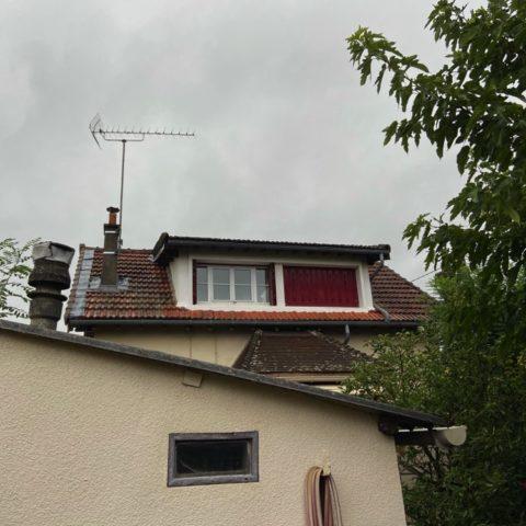 renovation-toiture-78-2