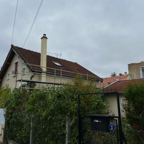 renovation-toiture-78-3