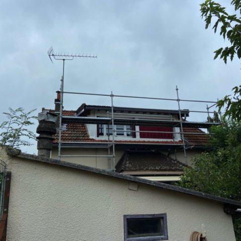 renovation-toiture-78-4