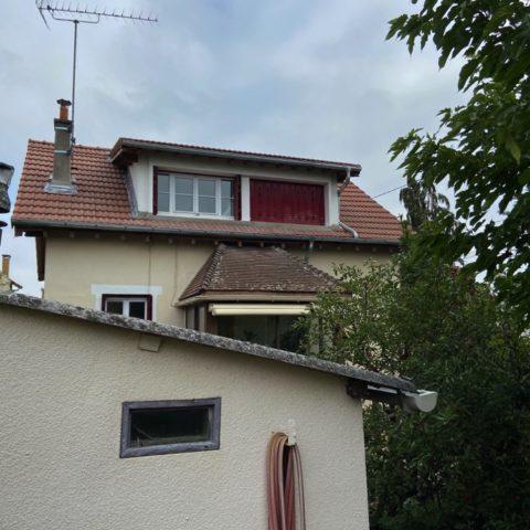 renovation toiture acheres 78