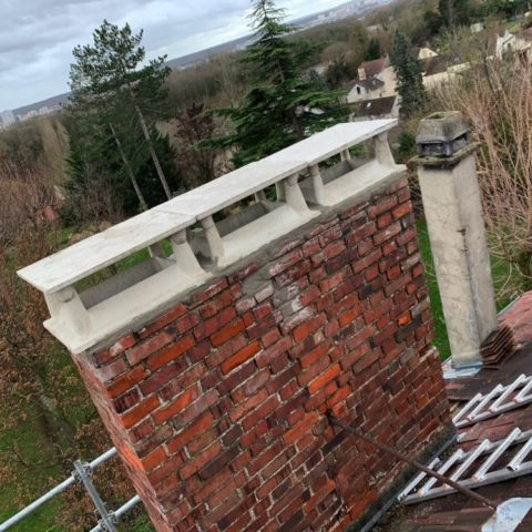renovation cheminee 78